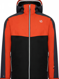 Pánska bunda Dare2B SPMD472 Mens SP20 Jacket 2T2