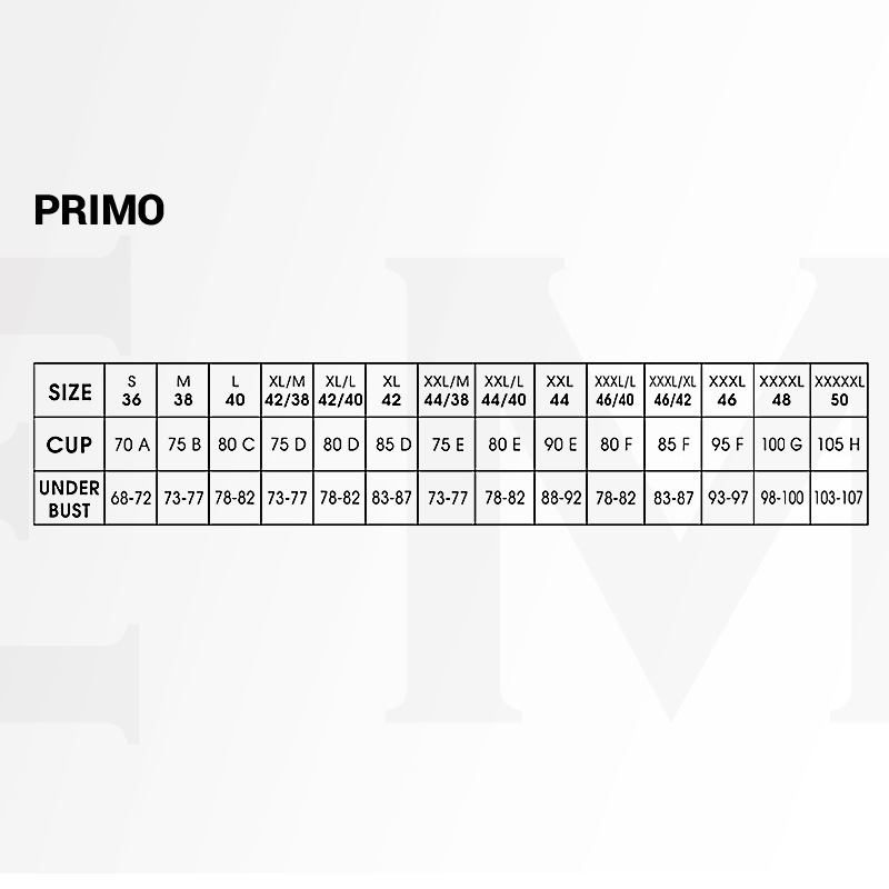 0b6643040 Pridanie recenzie k Dámske plavkové nohavičky 232 čierne. Veľkostná  tabuľkaStrážca cenyPoštovnéOtázka. Plná veľkosť